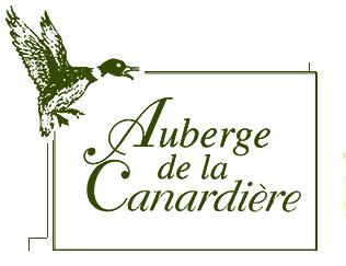 Auberge de la Canardière