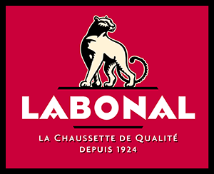 Magasin d'usine Labonal