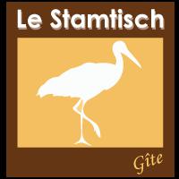 Gîte Le Stamtisch (Haute Garonne)